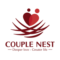 Couple Nest