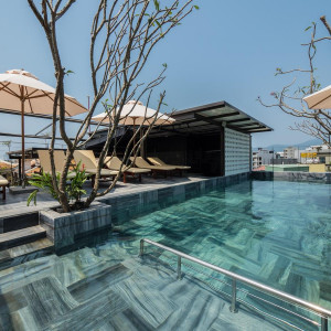 Bella Boutique Villa Da Nang